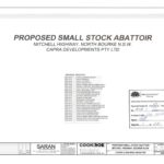 thumbnail of Bourke Abattoir_SSD 7268 Mod 1 Stamped Plans.pdf
