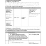 thumbnail of Pollution Incident Response Management Plan_key_contacts_form_FINAL